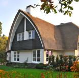Inspiratie voor het bouwen van uw eigen huis for Bouwkavels gelderland vrijstaand