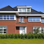 Klik verder op een van de foto 39 s voor de mooiste presentaties en slideshows - Chique landhuis ...