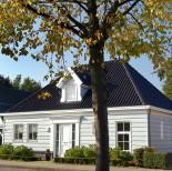 notariswoning bouwen
