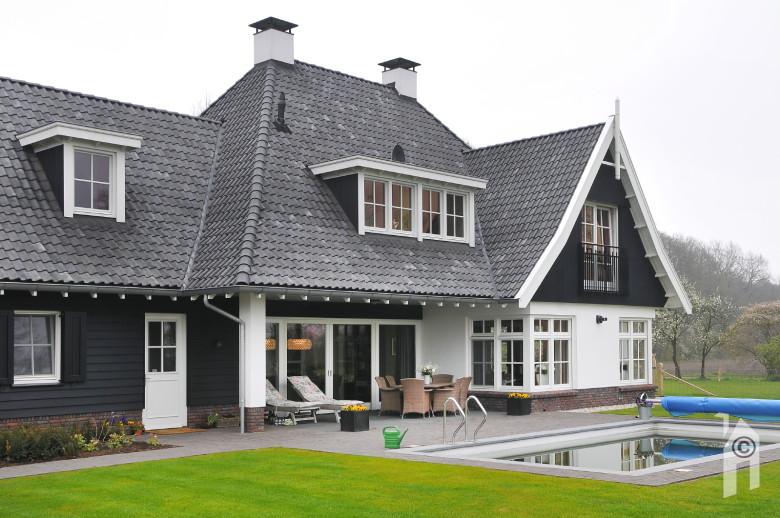 Eigen Huis Bouwen : Gorate over zélf bouwen gesproken eigenhuisbouwen