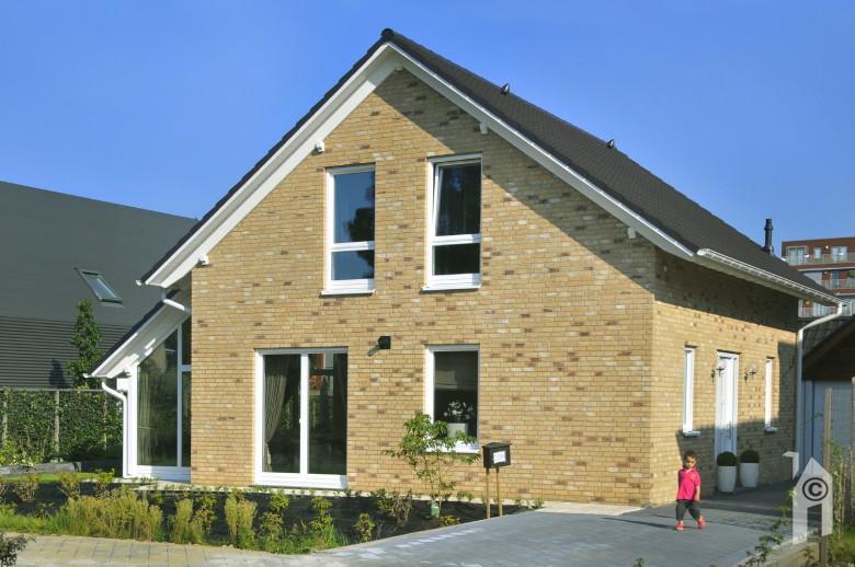 Huis laten bouwen door duitse aannemer elegant free free for Aannemer huis bouwen