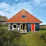 Inspiratie voor het bouwen van uw eigen huis - Chique landhuis ...