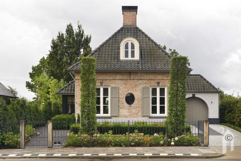 Klein Huis Bouwen : Aa ontwerpbureau niet klein wel bijzonder fijn eigenhuisbouwen