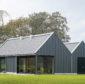 Uw eigen huis bouwen doe inspiratie op for Energiezuinig huis bouwen