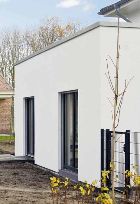 energieneutraal huis1