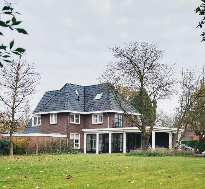 jaren dertig huis2